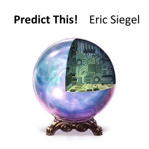 Eric Siegel 歌手頭像