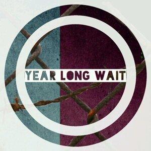 Year Long Wait 歌手頭像