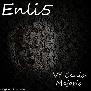 Enli5 歌手頭像