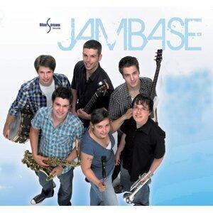 Jambase 歌手頭像