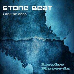 Stone Beat 歌手頭像