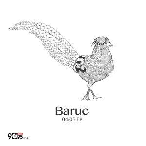 Baruc 歌手頭像