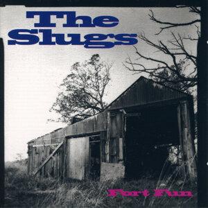 The Slugs 歌手頭像