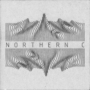 Northern C 歌手頭像