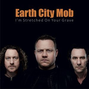 Earth City Mob 歌手頭像