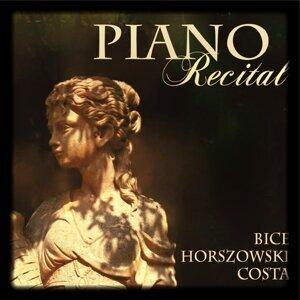 Bice Horszowski Costa 歌手頭像