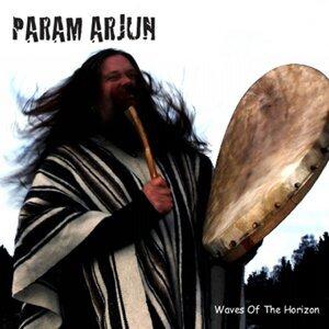 Param Arjun 歌手頭像