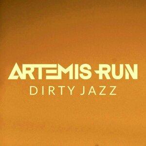 Artemis Run 歌手頭像