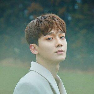 CHEN (첸) 歌手頭像