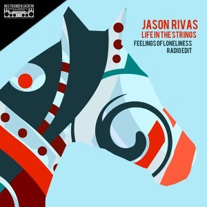 Jason Rivas, Life in the Strings 歌手頭像