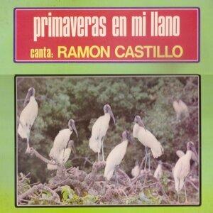 Ramon Castillo 歌手頭像