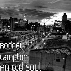 Rodney Lampton 歌手頭像