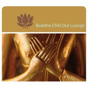 Buddha Chill Out Lounge 歌手頭像