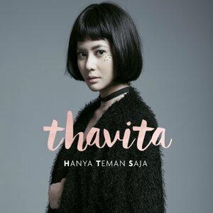 Thavita 歌手頭像