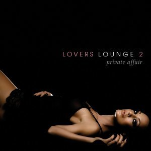 Lovers Lounge 歌手頭像