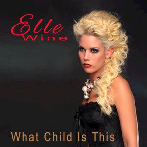 Elle Wine 歌手頭像