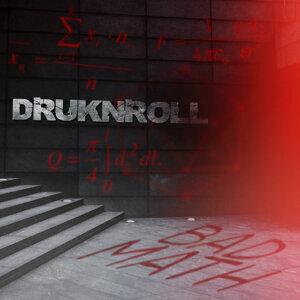 Druknroll 歌手頭像