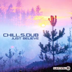 Chill.S.Dub 歌手頭像