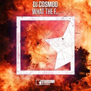 DJ Cosmoo 歌手頭像