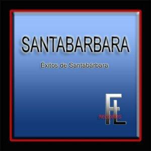 Santabarbara 歌手頭像