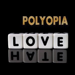 Polyopia 歌手頭像