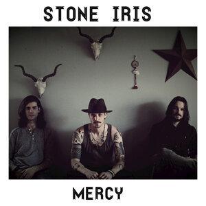 Stone Iris 歌手頭像