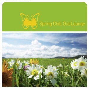 Spring Chill Out Lounge 歌手頭像