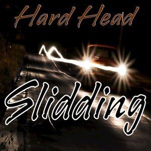 HARD HEAD, Hard Head 歌手頭像