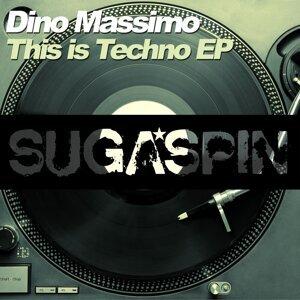 Dino Massimo 歌手頭像