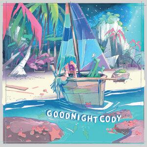 Goodnight Cody 歌手頭像