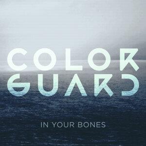 Color Guard 歌手頭像