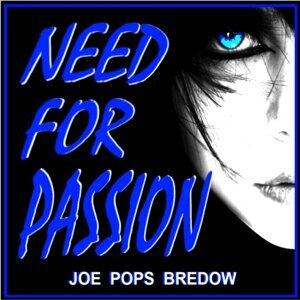 Joe Pops Bredow 歌手頭像