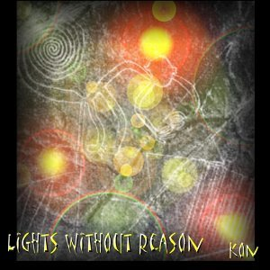 Lights Without Reason 歌手頭像