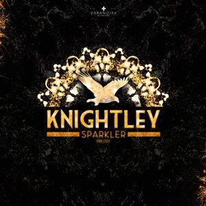 Knightley 歌手頭像