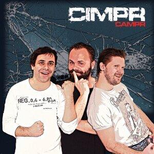 Cimpr Campr 歌手頭像
