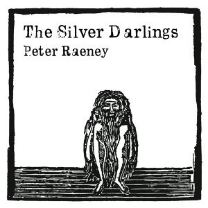 The Silver Darlings 歌手頭像