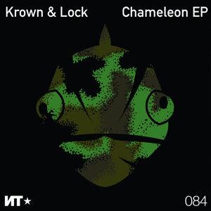Krown & Lock 歌手頭像