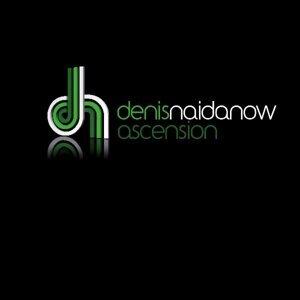 Denis Naidanow 歌手頭像