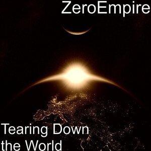 ZeroEmpire 歌手頭像