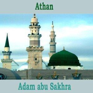 Adam abu Sakhra 歌手頭像