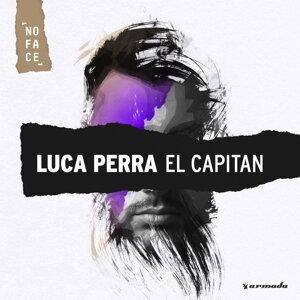 Luca Perra 歌手頭像