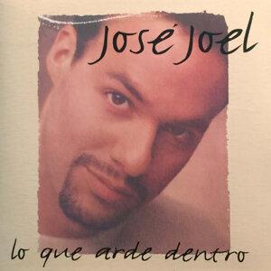 José Joel 歌手頭像