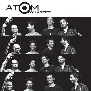 Atom Quartet 歌手頭像