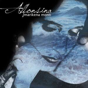 Marikena Monti 歌手頭像