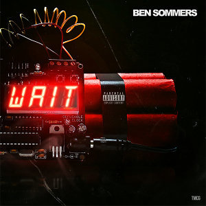 Ben Sommmers 歌手頭像