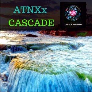 ATNXx 歌手頭像