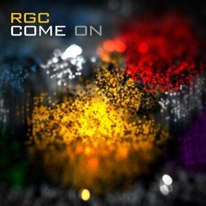Rgc 歌手頭像