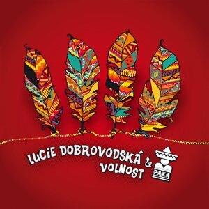 Lucie Dobrovodská, Paka 歌手頭像