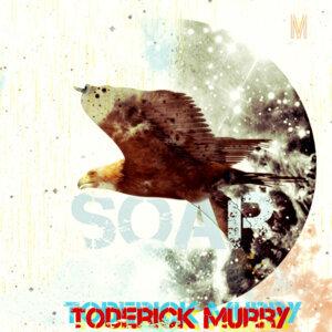 Toderick Murry 歌手頭像
