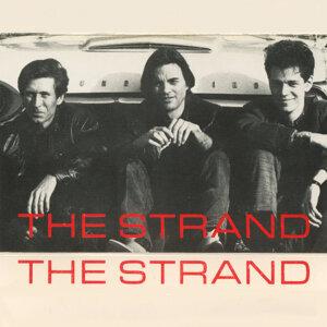 The Strand 歌手頭像